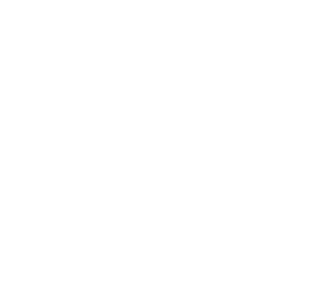 Fair Coachings Anne Lippold