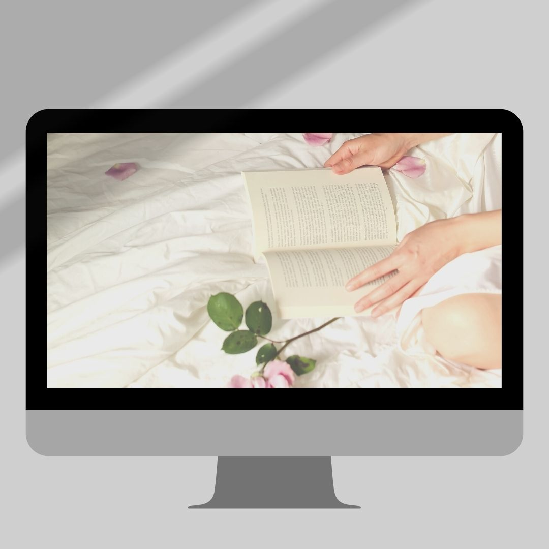NFP Zykluskurve online besprechen