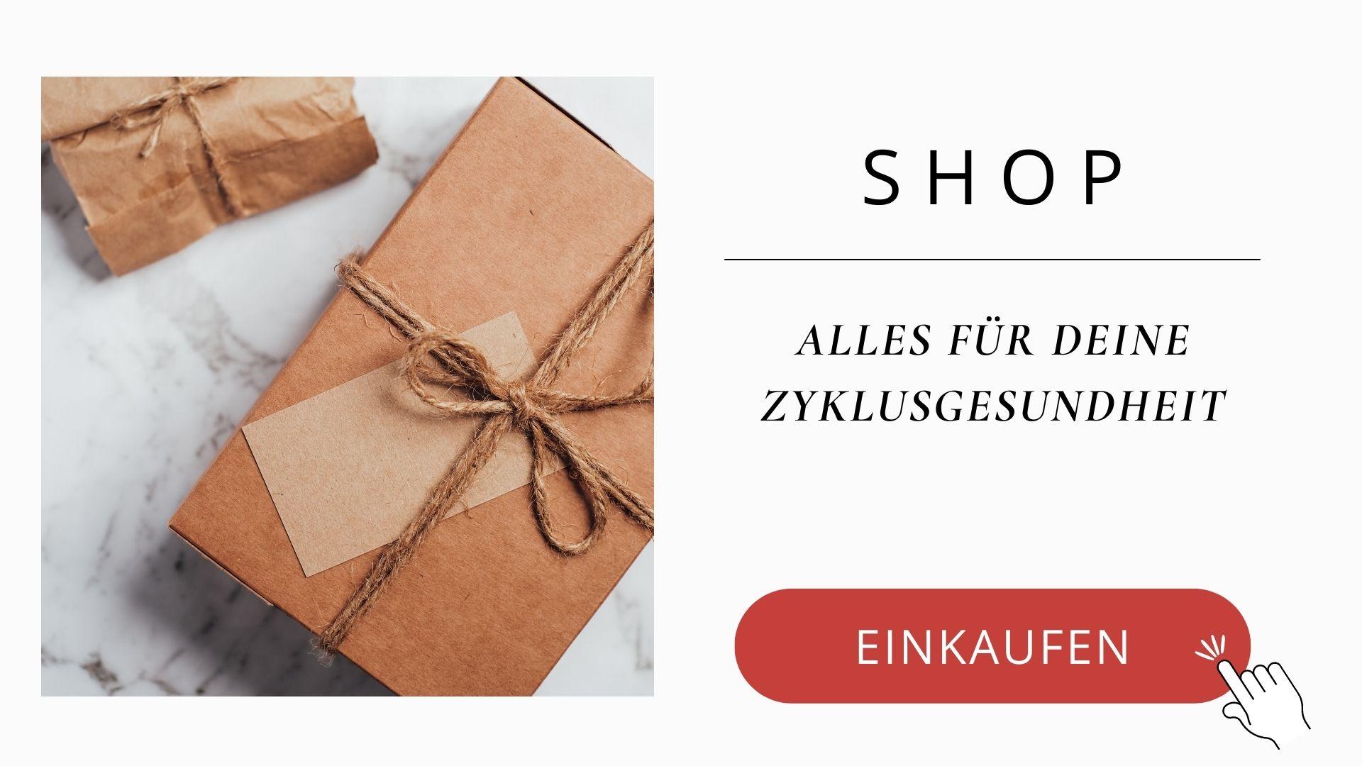 Shop für Frauen Zyklus Coaching Zyklusachtsamkeit Fraulichkeit Anne Lippold